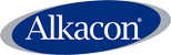 Alkacon Software GmbH